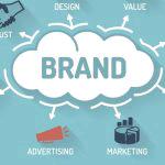 Brand-Behaviour-150x150