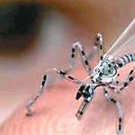 mosqui-drone-150x150