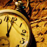 tempo_relogio1-150x150