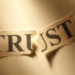 trust-598x330-150x150