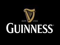 Guinness-Logo(1)