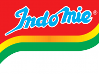 logo-indomie-png-5