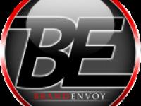 logo2-e1538393405576-okpn88eab6rbfuyiftm8dy6oaupn3oa8wacu82es4c